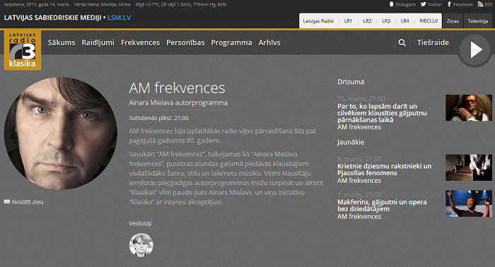 am_frekvences